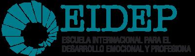 EIDEP Logo