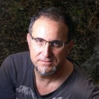 LORENZO ANTONIO HERNÁNDEZ PALLARÉS
