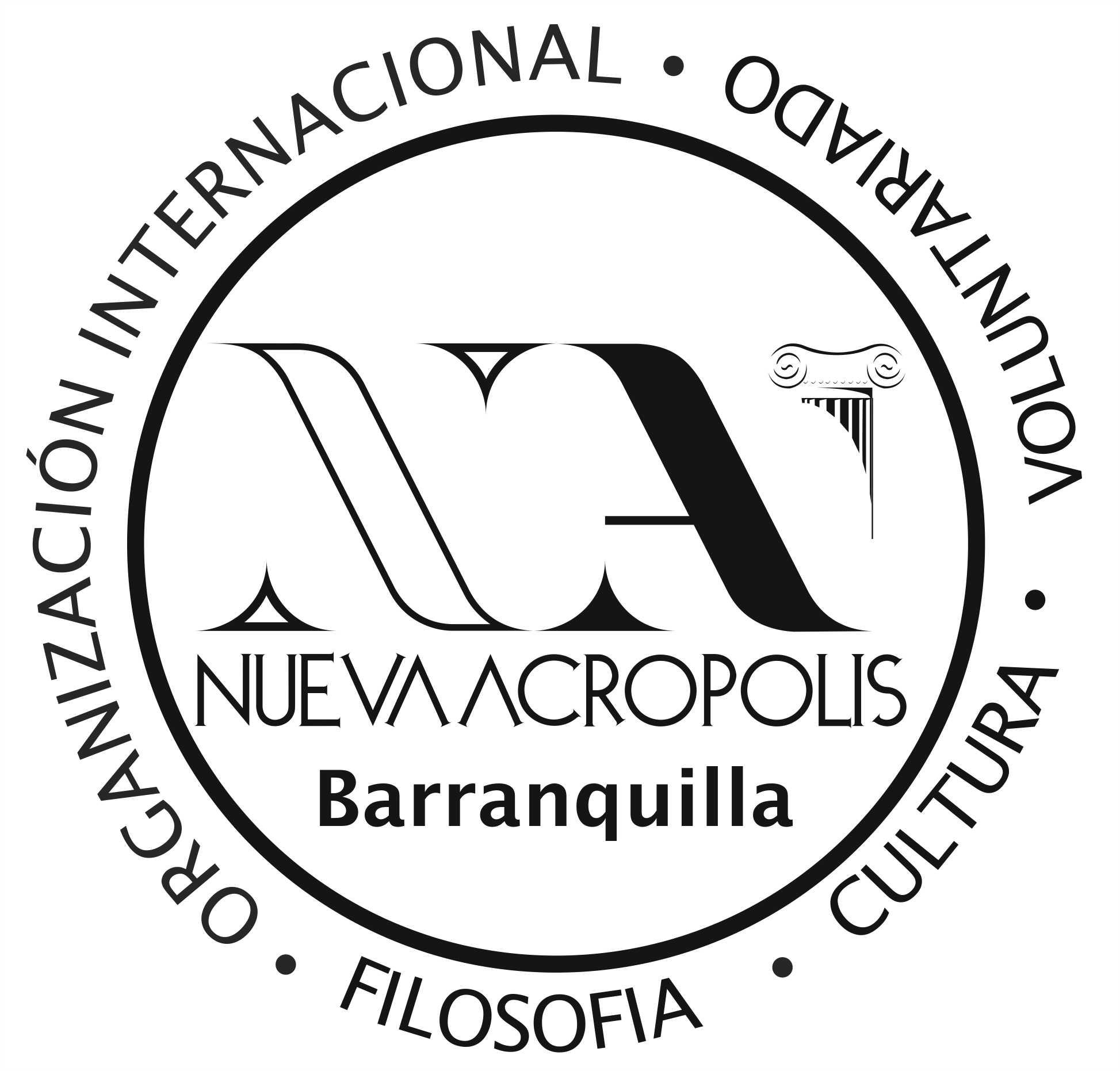 Barranquilla -Atlántico